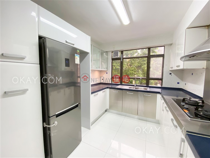 Goldson Place Low Residential Rental Listings, HK$ 50,000/ month