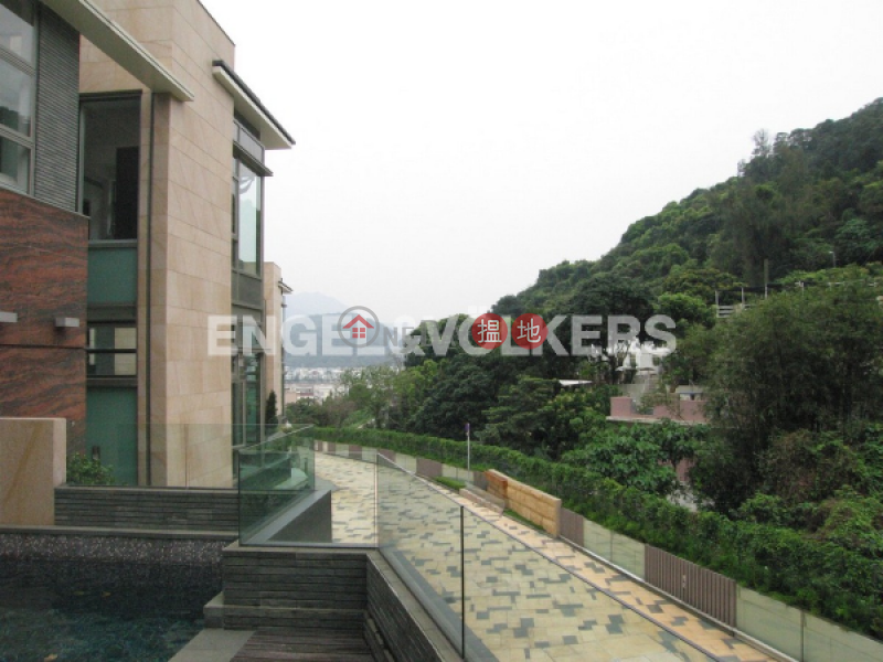 HK$ 40M Colour by the River Sai Kung | 3 Bedroom Family Flat for Sale in Nam Pin Wai
