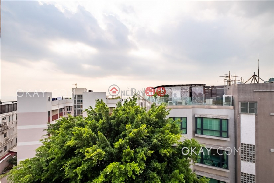 Property Search Hong Kong | OneDay | Residential, Rental Listings Gorgeous 2 bedroom on high floor with parking | Rental