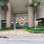 Horizon Place Tower 2 (Horizon Place Tower 2) Kwai Tsing DistrictKwai Luen Road100號|- 搵地(OneDay)(3)