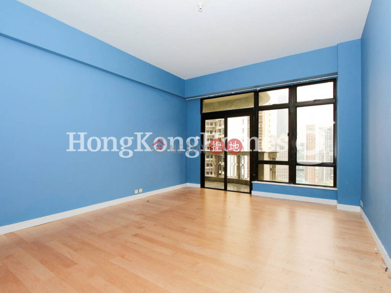 Eva Court | Unknown, Residential, Rental Listings | HK$ 189,000/ month