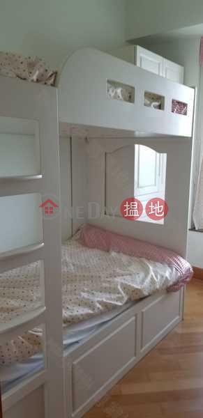 貝沙灣4期|中層-住宅|出租樓盤|HK$ 40,000/ 月