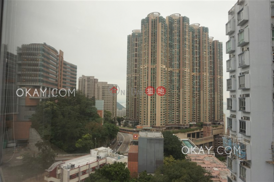 Eivissa Crest | Middle | Residential, Rental Listings, HK$ 23,000/ month