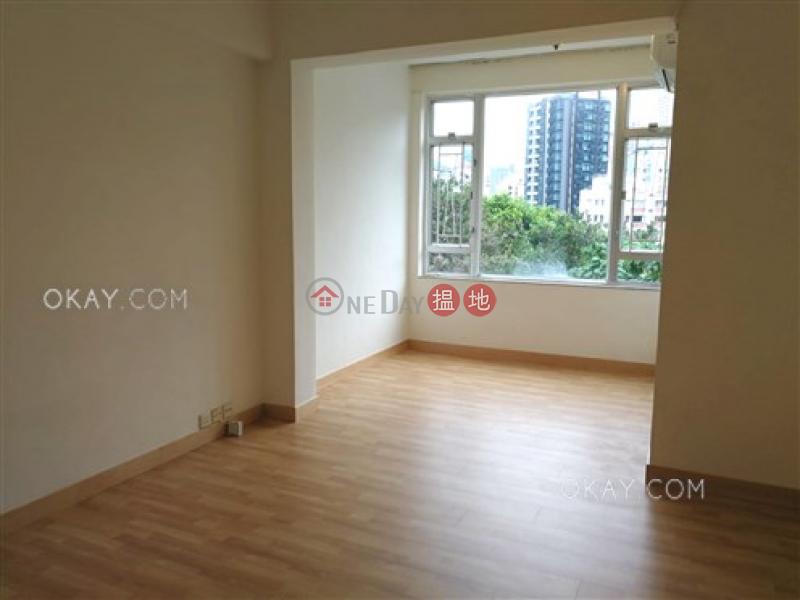 Lovely 4 bedroom with parking | Rental 16-20 Broom Road | Wan Chai District, Hong Kong Rental HK$ 75,000/ month
