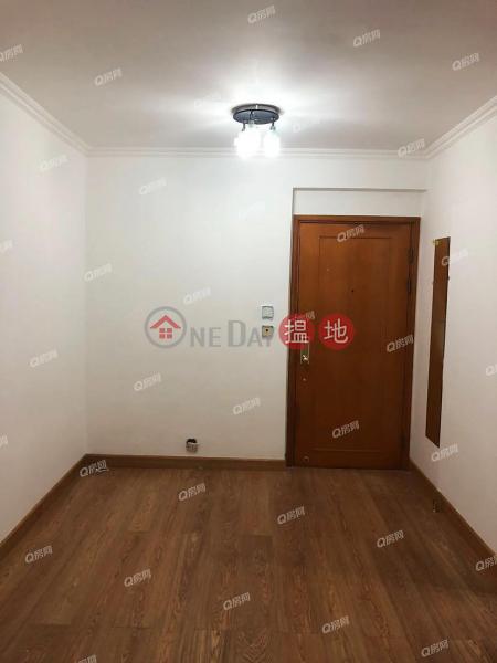 HK$ 20,000/ month, Tower 7 Island Resort, Chai Wan District | Tower 7 Island Resort | 2 bedroom Mid Floor Flat for Rent