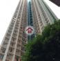 俊富閣 天富苑(B座) (Hang Fu House Block B - Tin Fu Court) 元朗天秀路15號|- 搵地(OneDay)(3)