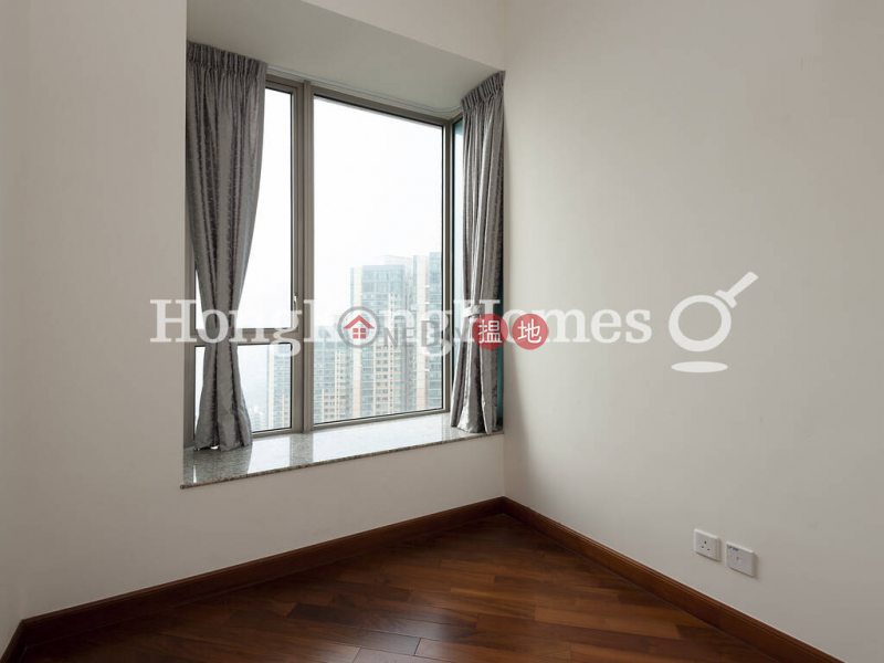 Property Search Hong Kong   OneDay   Residential, Sales Listings 3 Bedroom Family Unit at The Hermitage Tower 6   For Sale