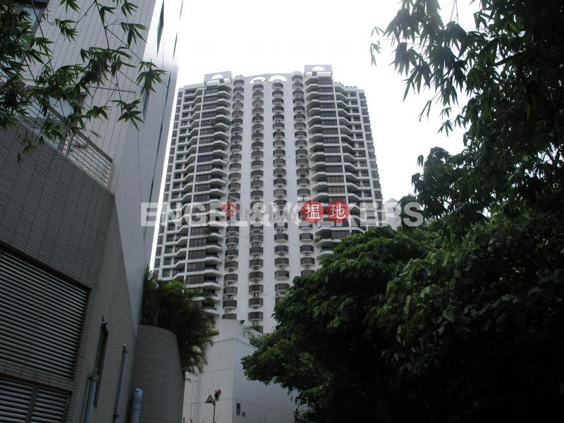 南灣大廈-請選擇住宅-出租樓盤-HK$ 55,000/ 月