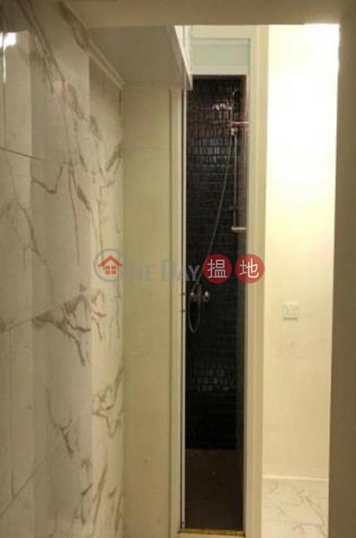 TEL: 98755238 31 Morrison Hill Road | Wan Chai District Hong Kong Rental | HK$ 43,110/ month