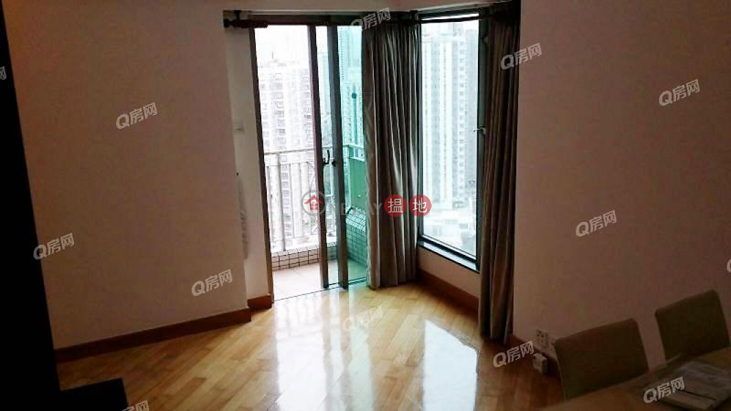 HK$ 14,500/ month | Yoho Town Phase 1 Block 9, Yuen Long | Yoho Town Phase 1 Block 9 | 2 bedroom Mid Floor Flat for Rent