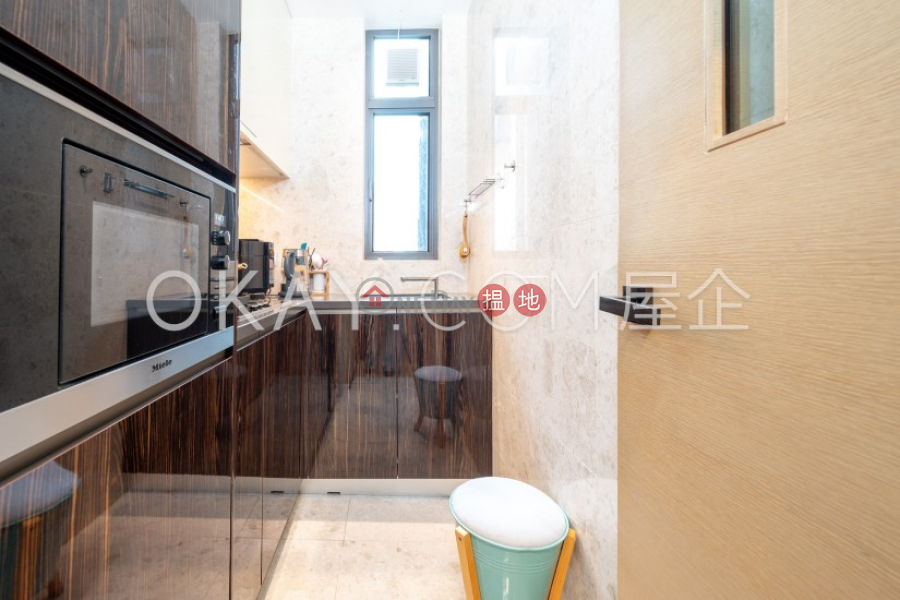 Property Search Hong Kong   OneDay   Residential, Sales Listings   Tasteful 3 bedroom in Tai Hang   For Sale