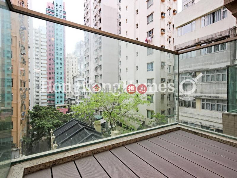 星鑽兩房一廳單位出售88第三街 | 西區-香港-出售|HK$ 1,350萬