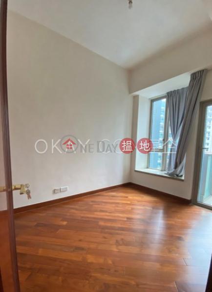 HK$ 25,000/ 月囍匯 2座灣仔區|1房1廁,露台囍匯 2座出租單位