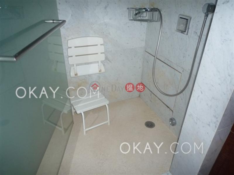 4房3廁,實用率高,星級會所,獨立屋《朗松居出售單位》|33壽山村道 | 南區-香港-出售-HK$ 1.75億