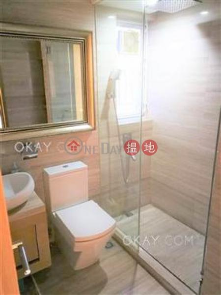 賽西湖大廈|高層|住宅|出租樓盤-HK$ 56,000/ 月
