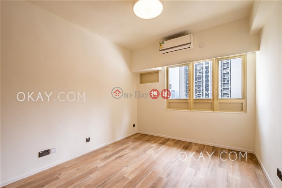 St. Joan Court, High, Residential | Rental Listings, HK$ 123,000/ month