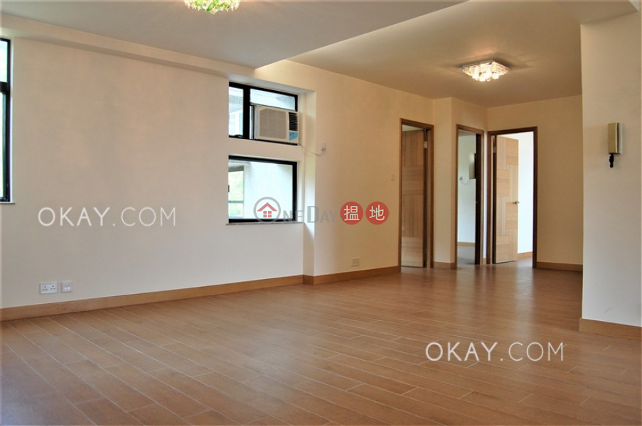 Property Search Hong Kong | OneDay | Residential, Rental Listings Rare 4 bedroom with balcony | Rental