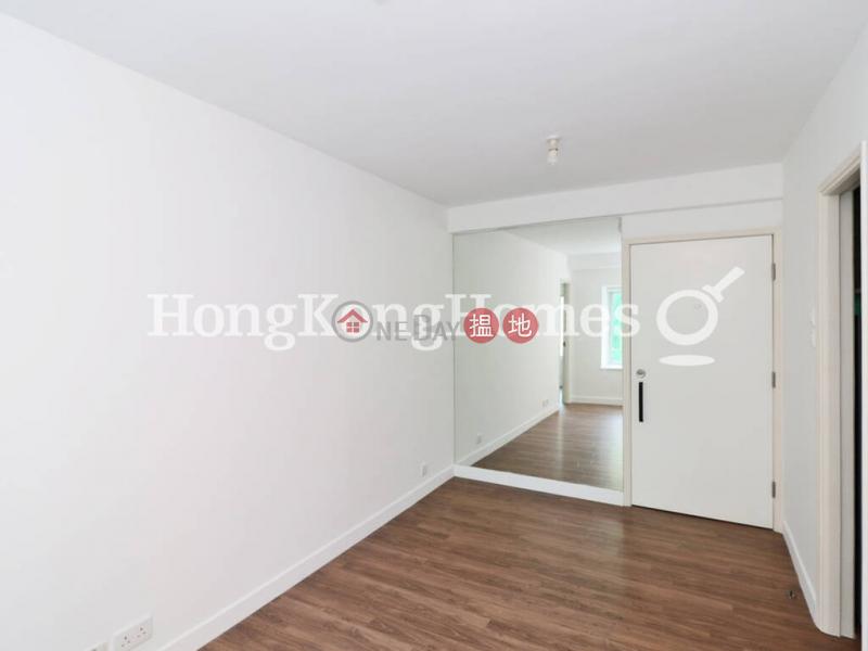 美蘭閣一房單位出租 58-62堅道   西區-香港出租-HK$ 20,000/ 月