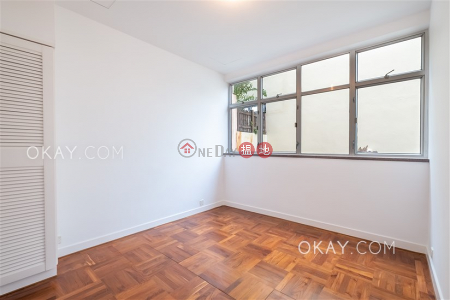 Redhill Peninsula Phase 2 Unknown Residential, Rental Listings, HK$ 115,000/ month