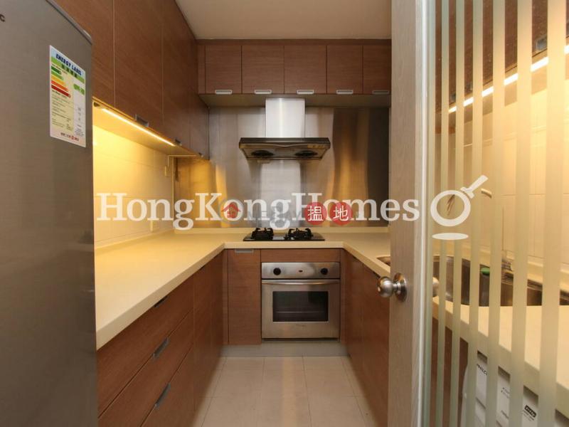 Blessings Garden Unknown, Residential Rental Listings | HK$ 42,000/ month