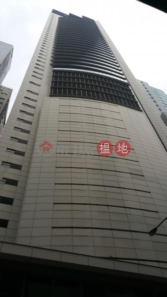 電話: 98755238|灣仔區中國網絡中心(China Online Centre)出租樓盤 (KEVIN-9512386152)