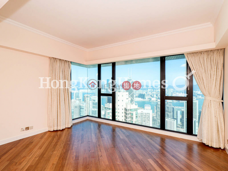 The Harbourview, Unknown, Residential Rental Listings HK$ 115,000/ month