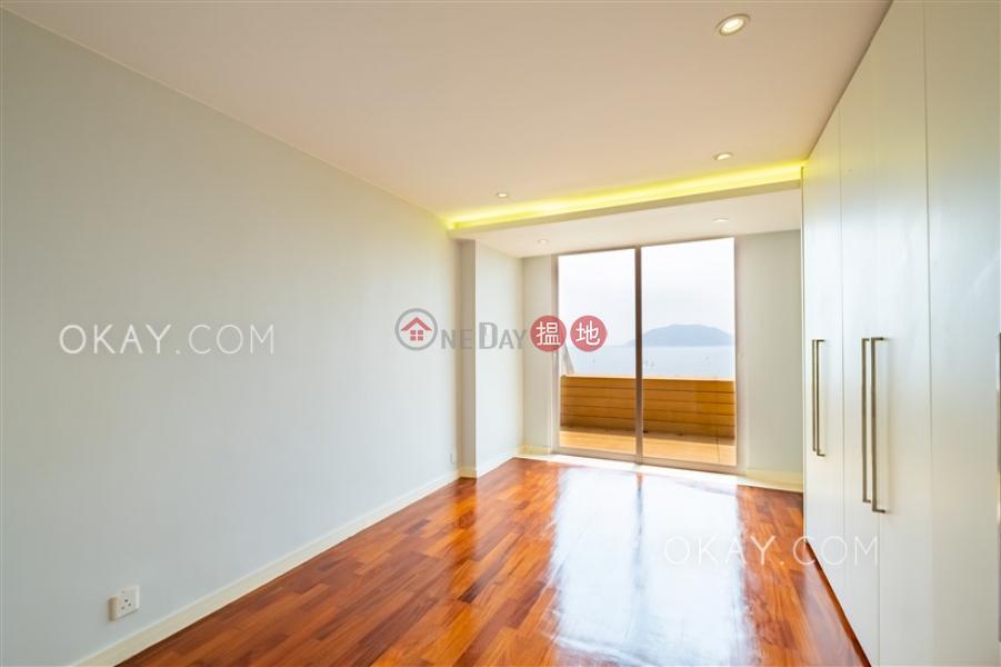 3房2廁,實用率高,海景,連車位《大潭道10號出租單位》-10大潭道 | 南區-香港|出租|HK$ 158,000/ 月