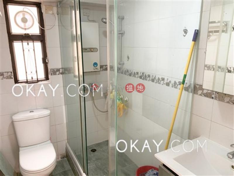 HK$ 2,000萬-巴豪苑油尖旺-3房2廁,連車位《巴豪苑出售單位》