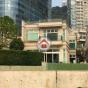 貝沙灣,貝沙徑洋房 (Residence Bel-Air, Bel-Air Rise House) 西區數碼港道1號 - 搵地(OneDay)(1)