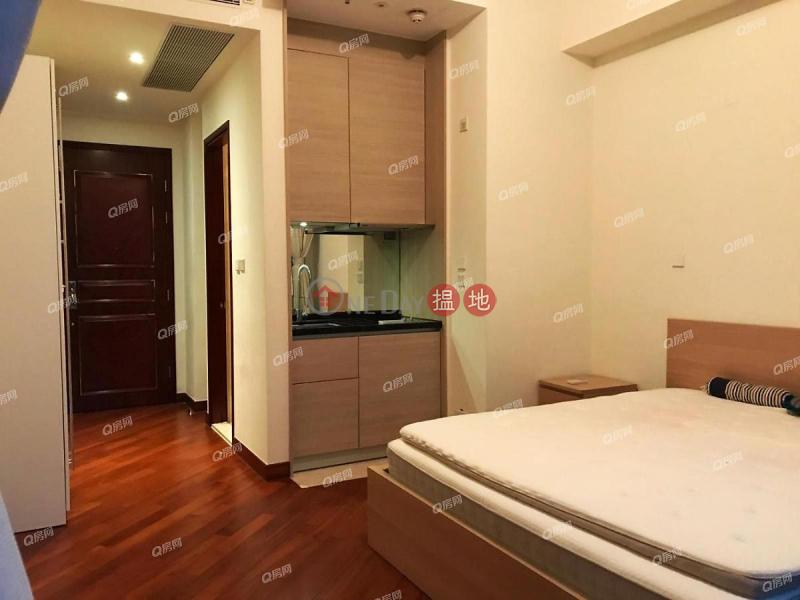 香港搵樓|租樓|二手盤|買樓| 搵地 | 住宅出租樓盤-地標名廈,地鐵上蓋,四通八達,旺中帶靜,有匙即睇《囍匯 2座租盤》
