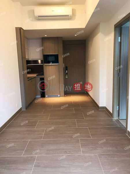 Lime Gala Block 2 | 1 bedroom High Floor Flat for Rent | Lime Gala Block 2 形薈2座 Rental Listings
