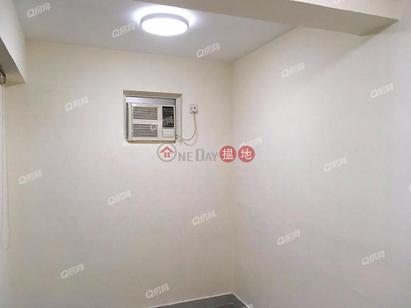 Hoi Ming Court | 1 bedroom Low Floor Flat for Sale | Hoi Ming Court 海明閣 Sales Listings