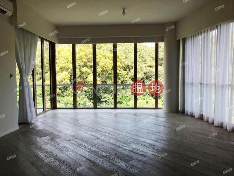 Mount Pavilia Tower 10 | 4 bedroom High Floor Flat for Rent|Mount Pavilia Tower 10(Mount Pavilia Tower 10)Rental Listings (QFANG-R85315)_0