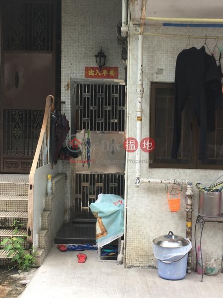 Tsing Yu Terrace Block L (Tsing Yu Terrace Block L) Yuen Long 搵地(OneDay)(2)