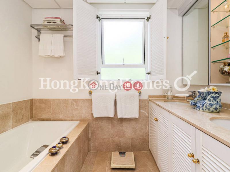 世紀大廈 2座未知|住宅|出售樓盤|HK$ 6,000萬