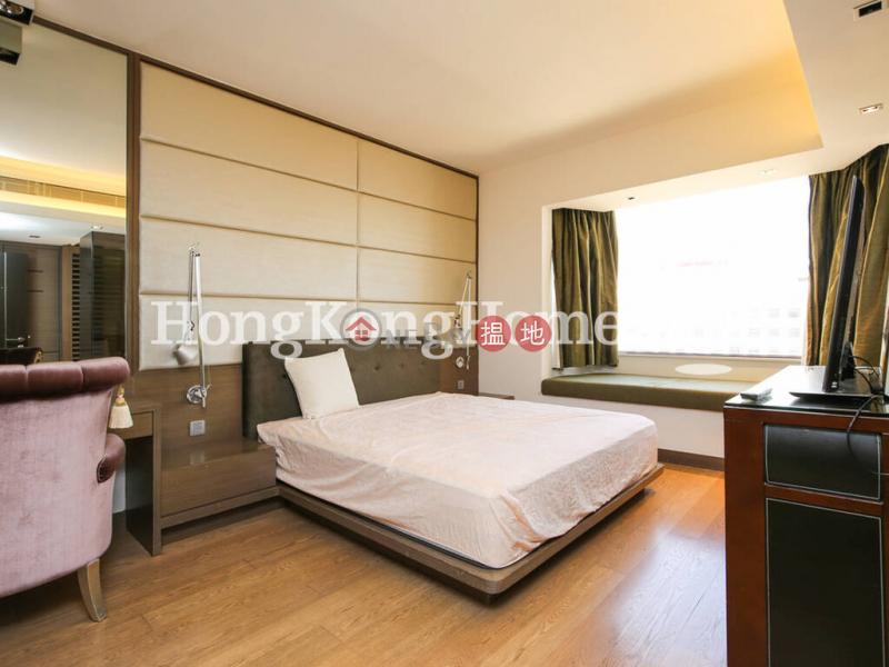 HK$ 75,000/ 月-珀苑 東區 珀苑三房兩廳單位出租