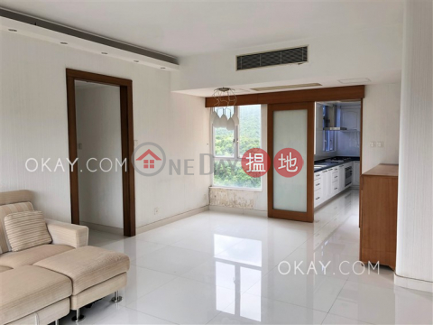 Gorgeous 1 bedroom with sea views, balcony | Rental|Redhill Peninsula Phase 1(Redhill Peninsula Phase 1)Rental Listings (OKAY-R13450)_0