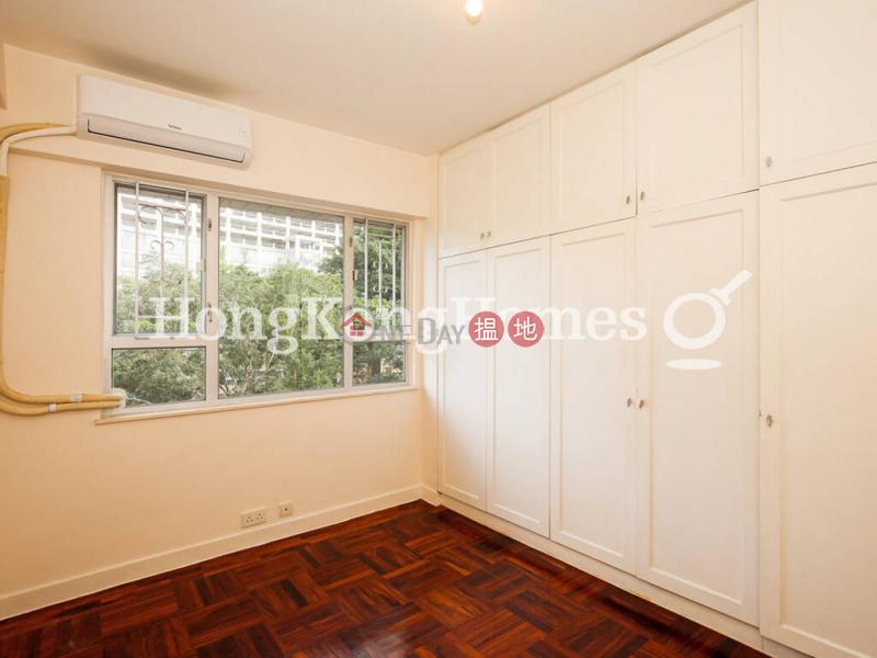 3 Bedroom Family Unit for Rent at Block 32-39 Baguio Villa, 550 Victoria Road   Western District, Hong Kong, Rental, HK$ 60,000/ month