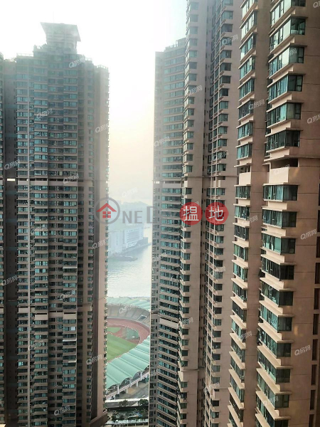 HK$ 818萬-藍灣半島 5座柴灣區品味裝修,實用兩房,環境優美《藍灣半島 5座買賣盤》