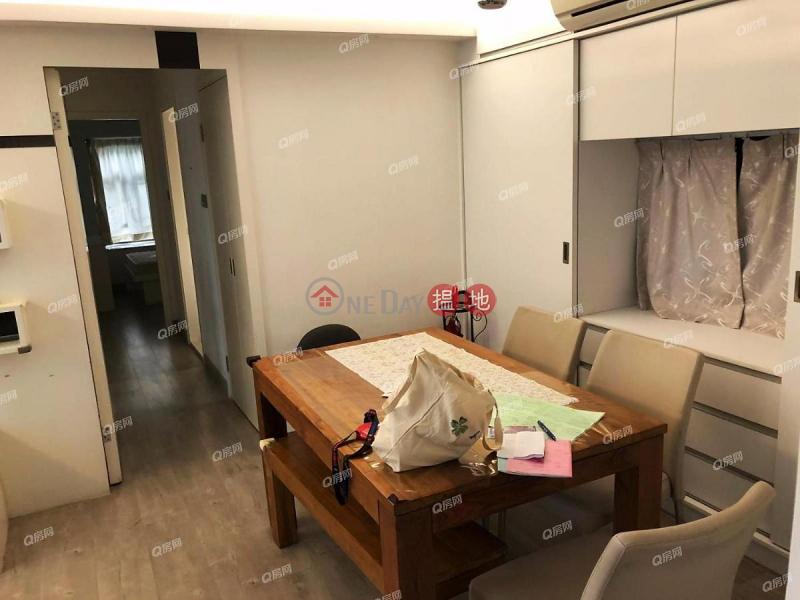 杏花邨39座-高層|住宅|出售樓盤-HK$ 1,200萬