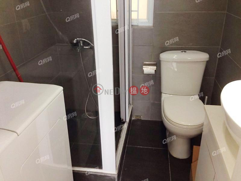 Bic Wah Court | 1 bedroom Mid Floor Flat for Rent | Bic Wah Court 碧華閣 Rental Listings