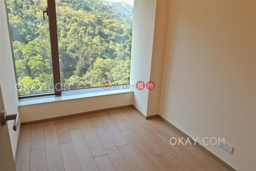 Elegant 4 bedroom with balcony & parking | Rental, 233 Chai Wan Road | Chai Wan District Hong Kong Rental, HK$ 46,000/ month