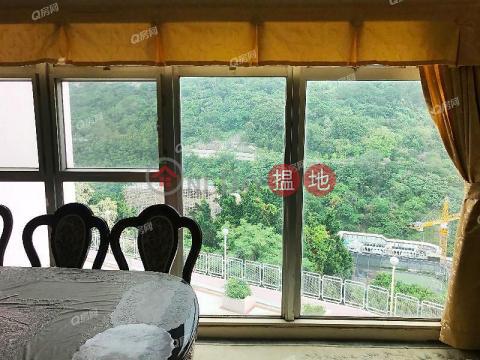 低密度豪宅,,市場罕有,超筍價,實用靚則,地段優越《愛琴苑買賣盤》 愛琴苑(Aegean Terrace)出售樓盤 (XGGD652100021)_0