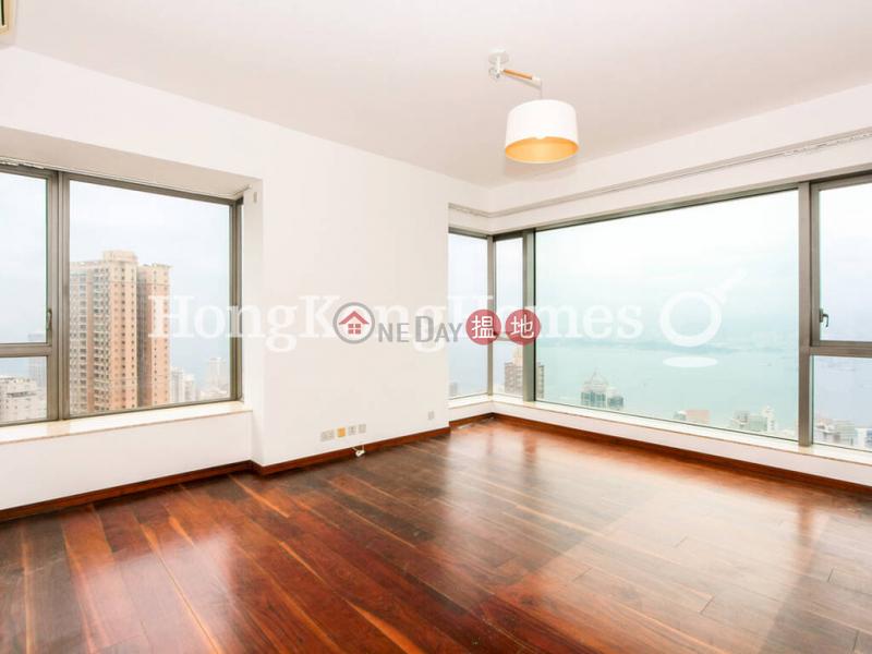 HK$ 2億|天匯|西區-天匯4房豪宅單位出售