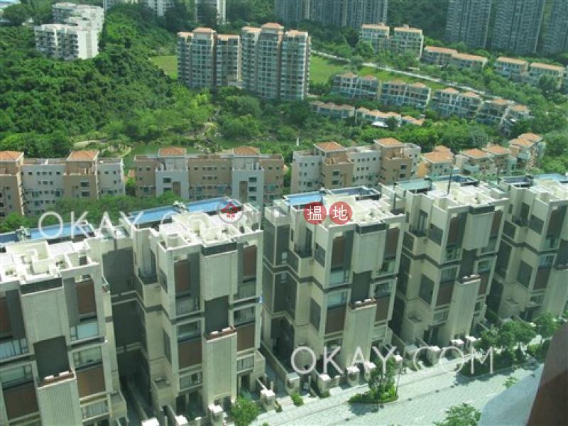 愉景灣 15期 悅堤 L10座-中層-住宅-出售樓盤|HK$ 2,500萬