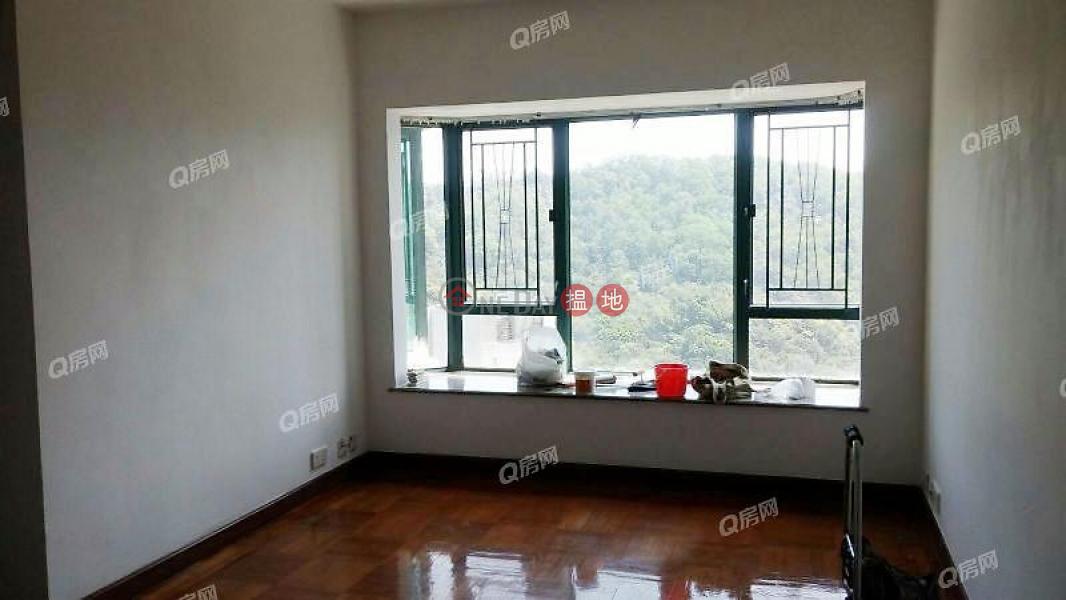 Tower 5 Phase 2 Metro City | 3 bedroom High Floor Flat for Sale | Tower 5 Phase 2 Metro City 新都城 2期 5座 Sales Listings