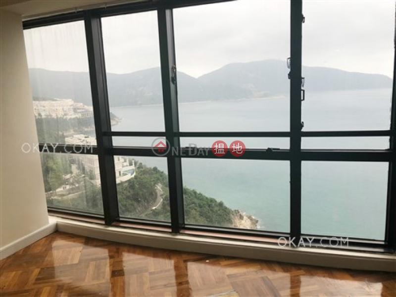 3房2廁,極高層,海景,星級會所《浪琴園出租單位》|38大潭道 | 南區香港-出租-HK$ 65,000/ 月