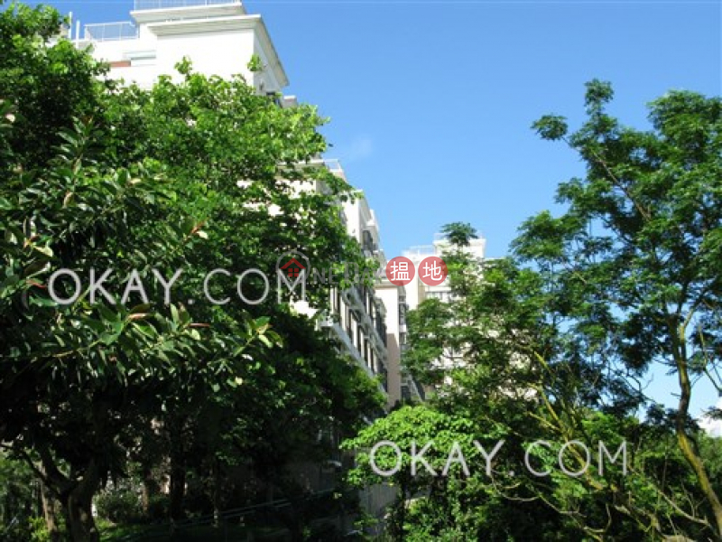 HK$ 16M, Discovery Bay, Phase 4 Peninsula Vl Crestmont, 34 Caperidge Drive | Lantau Island Charming 3 bedroom with sea views | For Sale