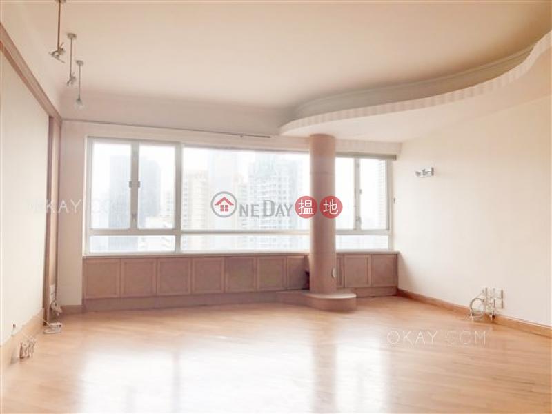慧景臺 B座-高層|住宅出租樓盤-HK$ 43,000/ 月