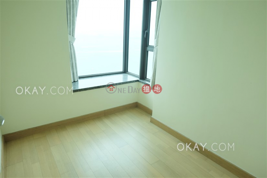 The Sail At Victoria High | Residential Rental Listings | HK$ 33,000/ month